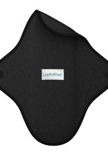 LadyPad® Pantyliner S
