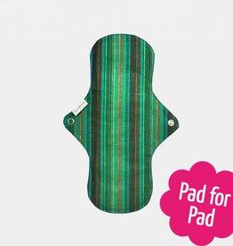 EcoFemme DayPad