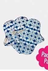EcoFemme Pantyliner - 3Pack Organic Cotton