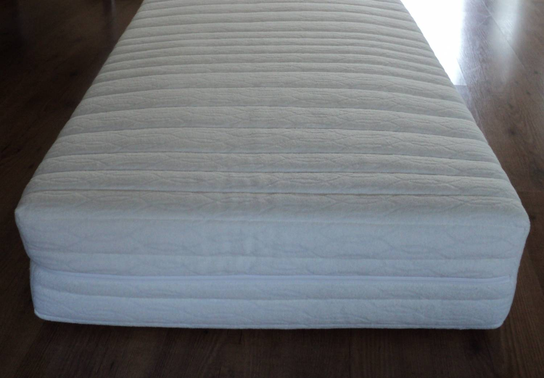 matras pocketvering 140 x 200 500 veren per m2 slaapkamerkoopje. Black Bedroom Furniture Sets. Home Design Ideas