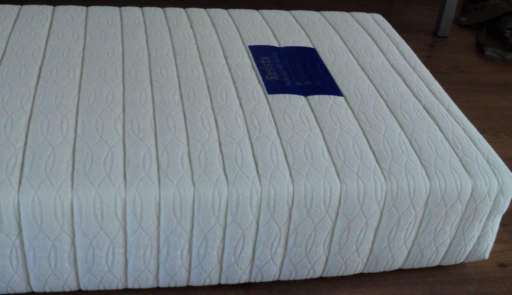 matras pocketvering 70 x 190 500 veren per m2 slaapkamerkoopje. Black Bedroom Furniture Sets. Home Design Ideas