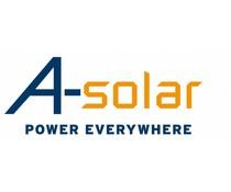 A-Solar