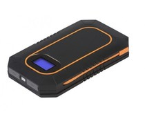 Xtorm Lava Charger 6000 mAh AM114