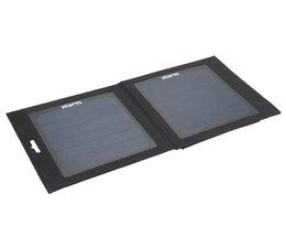 Xtorm AP125 6watt solar panel