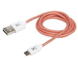 Xtorm CX001 Micro USB kabel