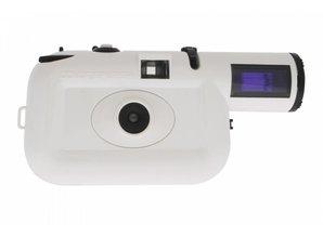 Lomography ColorSplash Camera H401NP