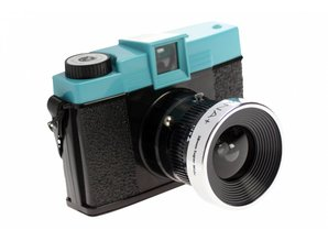 Lomography Diana 38MM Super Wide Lens Z720
