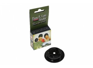 Lomography Diana Lens Adapter voor Canon SLR Z700SLRC