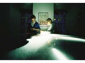 Lomography Color Negative 800 ASA 35MM 3 stuks F836C3