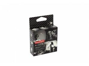 Lomography Black & White 100 ASA 120MM 3 stuks F1220BW3