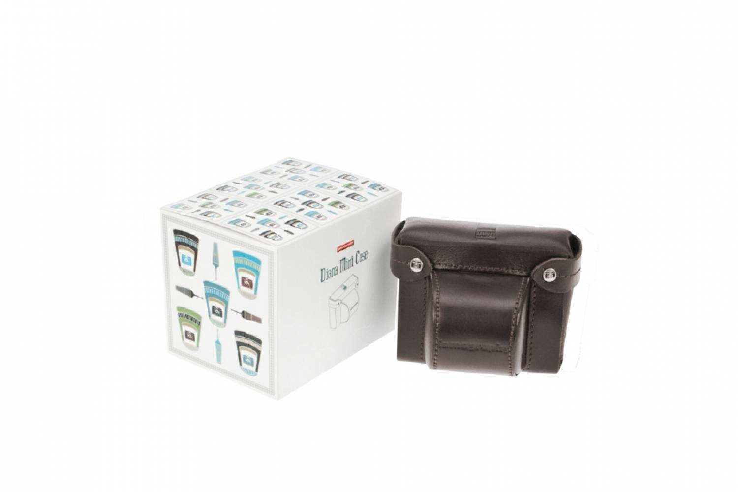 Lomography diana mini case b550b fotografie plaza belgi for Fotografie case