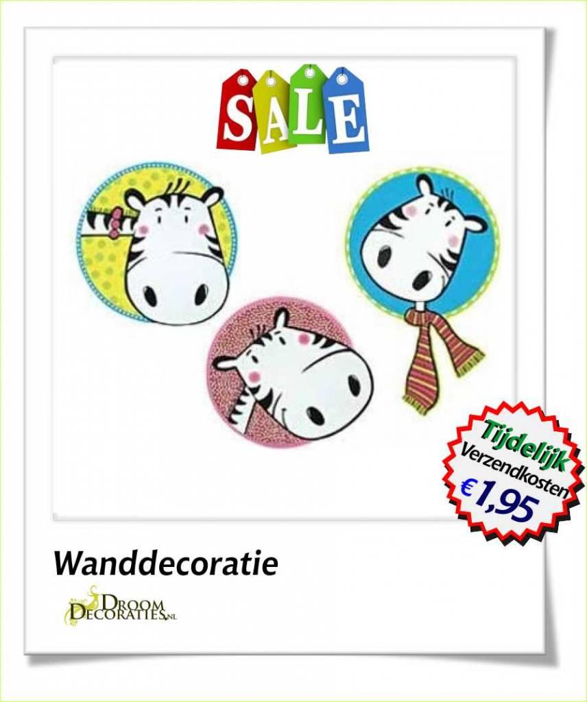 Foam Stickers Kinderkamer.Uitverkoop Sale Kinderkamer Babykamer Foam Decoratie Set Trio Model