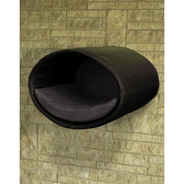 Rondo Wall Leatherette