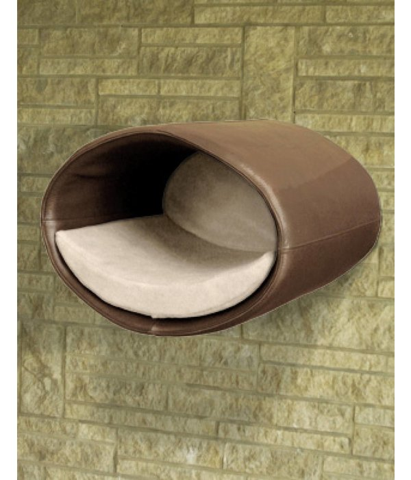 pet-interiors Rondo Wall Leatherette