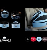 Sleepypod Carrier & Bed