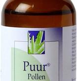 PUUR Natuur Pollen (Cat & Dog)