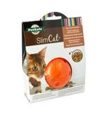 SlimCat Multivet (Treat Ball)