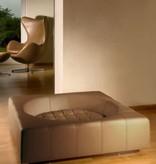 pet-interiors Luxe Cube