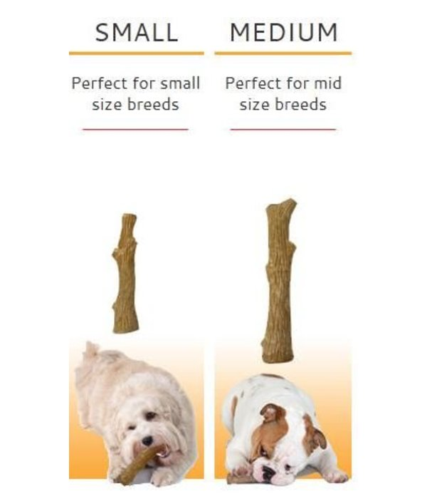 Petstages Durable stick