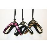 Tre Ponti Liberta Kattentuig Animal Fashion