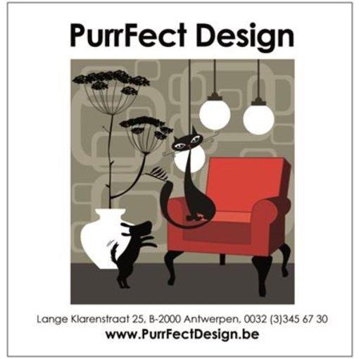 PurrFect CadeauBon