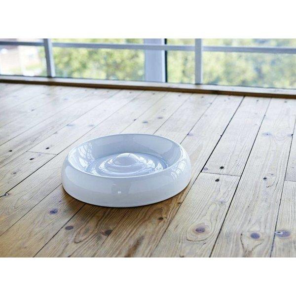 Ceramic Cat-Bowl