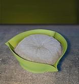 pet-interiors NOOK Triangle