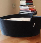 pet-interiors LIDO Basket
