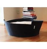 LIDO Basket