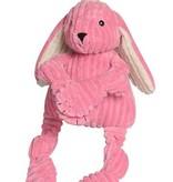 HuggleHounds Knotties Bunny (2 sizes)