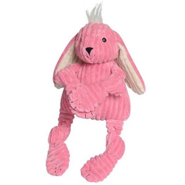 Huggle Hounds Bunny