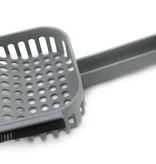 MODKat Litter Box accessories