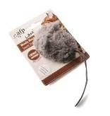 afp Lamb Wooly Mouse (met piepgeluid)