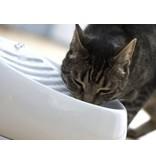 Lucky-Kitty Drinking Fountain