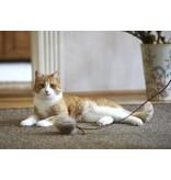 MiaCara Topo Cat Toy Mouse