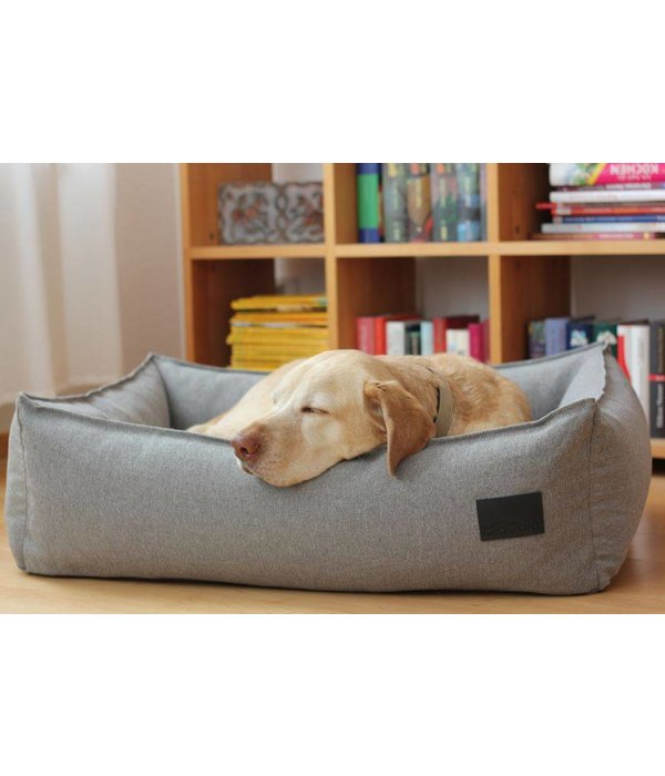 MiaCara Nube Box-Bed