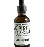 Spirit Essences Scaredy Cat