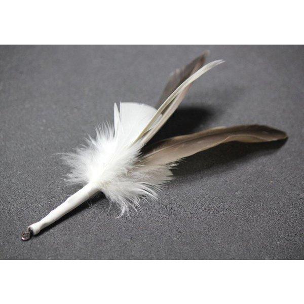 Vogel Deluxe navulling