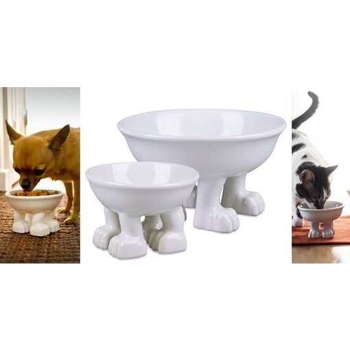 Pet Lifestyle Bowl