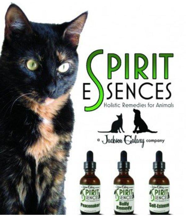 Spirit Essences Ultimate Peacemaker (trio)