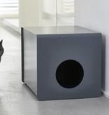 MiaCara Sito Litter Box