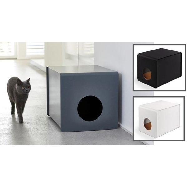 Sito Litter Box