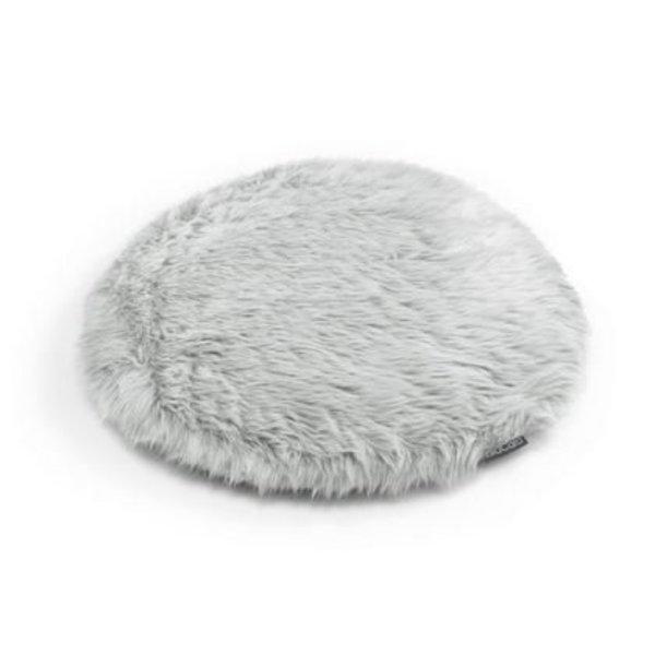 Lana pillow