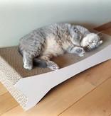 Cat-on Dart