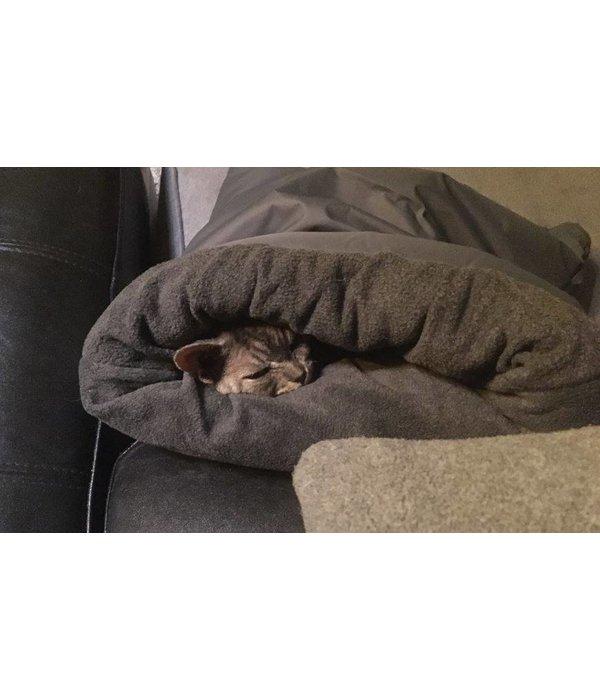 51DN Sleeping Bag Fleece