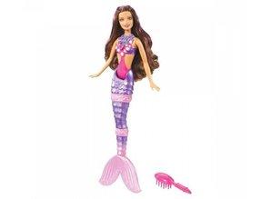 Get Gems Not Buy  Search Results Barbie Teresa Barbie ...
