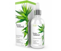 InstaNatural Niacinamide 5% Face Serum