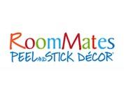 Wandstickers, Meubeldecoratie.  (Roommates Nu met 20%KORTING )