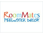 RoomMates Decoratie Nu met 20%KORTING