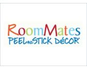 RoomMates Decoratie.